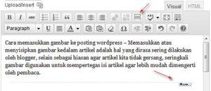 read more wordpress